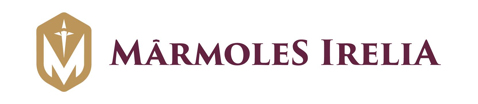Marmoles Irelia