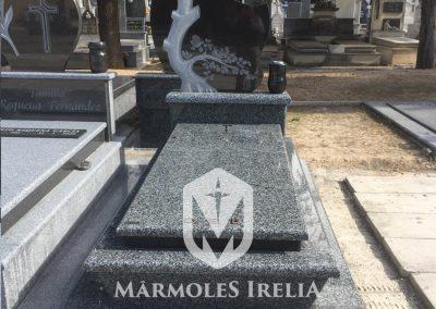arte-funerario-palencia