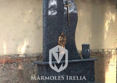 lapidas-marmoles-irealia
