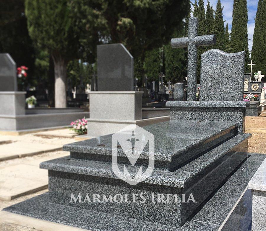 lápidas precios