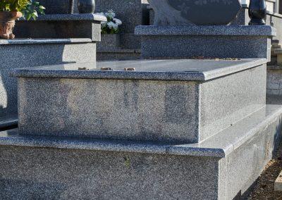 marmoles-irelia-arte-funerario