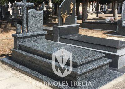 nichos-funerarios-palencia