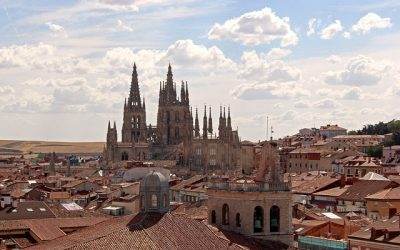 Cementerio Burgos: Horario y otra información de interés